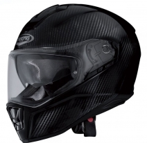 Шлем Caberg Drift Carbon