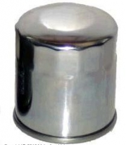 HF204, Масляный фильтр hf 204