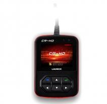 Launch CR-HD Creader HeavyDuty