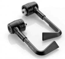 LP012B, Защита рычага Rizoma PROGUARD SYSTEM, цвет черный