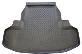 Коврик багажника Honda Accord 2008-> (седан)