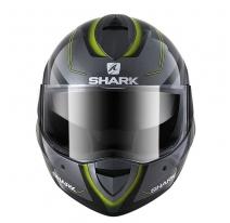 Шлем Shark Evoline Series 3 Hyrium