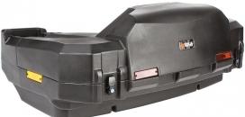 Кофр задний GKA TS 3000