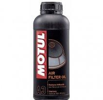 102987, Масло для пропитки воздушных фильтров  А3 Air Filter Oil  1 л