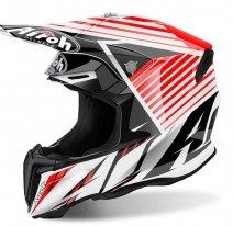 Кроссовый шлем Airoh Twist