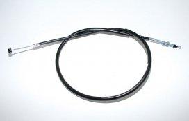 428-813, Трос сцепления Honda CBR 600 RR, 07-09