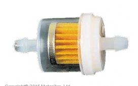 461-764, Топливный фильтр 6/6 мм