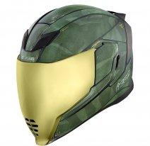 Шлем Icon Airflite Battlescar 2