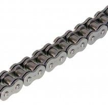 530Z3-108, сталь, 108 звеньев, уплотнение цепи - X-ring, от 600 до 1400 cm