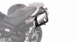 551-603, Крепления боковых кофров для мотоцикла Kawasaki Versus 07-