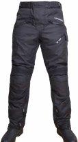 A02724-003-3XL, Мотоциклетные штаны belay, размер 3XL