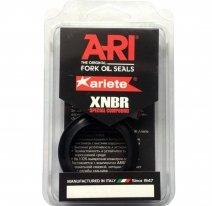 ARI.126, Пыльники вилки Ariete ARI.126 48Х58,5Х11,5 Y-1