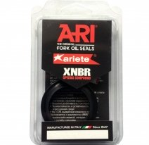 ARI.138, Пыльники вилки Ariete ARI.138 41Х53,5Х14 XICY