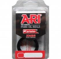 ARI.119, Пыльники вилки Ariete ARI.119 43Х54,4Х4,6 Y
