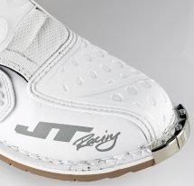 JT15PB200, Металическая накладка на носок  podium