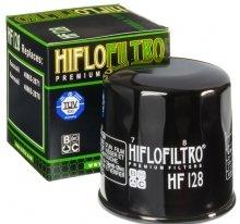 HF128, Масляный фильтр hf128