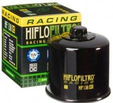 HF138RC, Масляный фильтр hf138rc