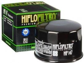 HF147, Масляный фильтр hf 147