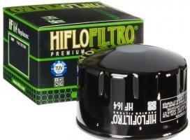 HF164, Масляный фильтр hf 164