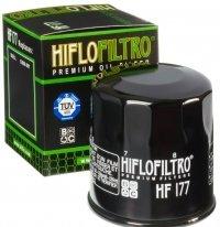 HF177, Масляный фильтр hf177
