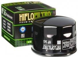 HF565, Масляный фильтр hf565