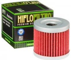 HF971, Масляный фильтр hf971