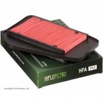 HFA1113, Воздушный фильтр hfa1113