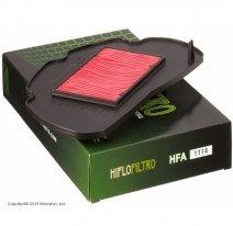 HFA1114, Воздушный фильтр hfa1114