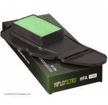 HFA1120, Воздушный фильтр HFA1120