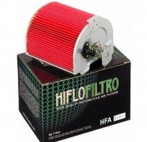 HFA1203, Воздушный фильтр (HFA1203)
