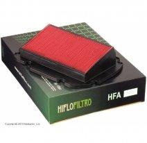 HFA1206, Воздушный фильтр hfa1206