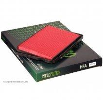 HFA1207, Воздушный фильтр hfa1207