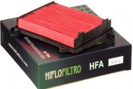 HFA1209, Воздушный фильтр (HFA1209)