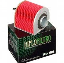 HFA1212, Воздушный фильтр hfa1212