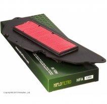 HFA1304, Воздушный фильтр (HFA1304)