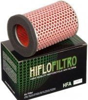 HFA1402, Воздушный фильтр hfa 1402