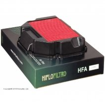 HFA1403, Воздушный фильтр hfa1403