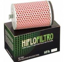 HFA1501, Воздушный фильтр hfa1501