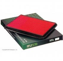 HFA1604, Воздушный фильтр hfa1604