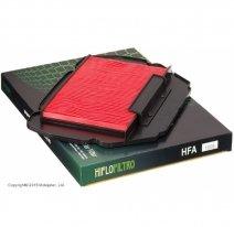 HFA1606, Воздушный фильтр hfa1606