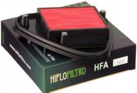 HFA1607, Воздушный фильтр hfa1607