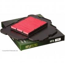 HFA1609, Воздушный фильтр HFA1609