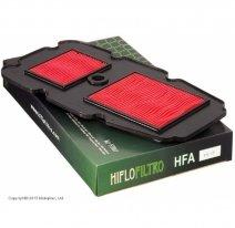 HFA1615, Воздушный фильтр hfa1615