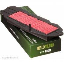 HFA1617, Воздушный фильтр hfa1617