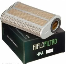 HFA1618, Воздушный фильтр hfa1618