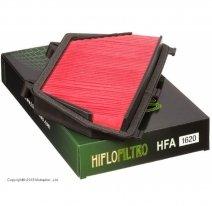HFA1620, Воздушный фильтр hfa1620
