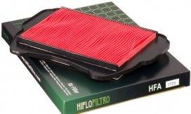 HFA1709, Воздушный фильтр hfa 1709