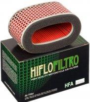 HFA1710, Воздушный фильтр hfa1710