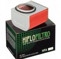 HFA1711, Воздушный фильтр hfa1711