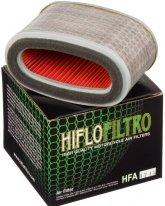 HFA1712, Воздушный фильтр hfa1712